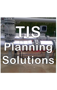 TIS Planning Solutions